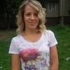 Людмила, 39, г.Лесосибирск