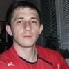 Roman, 27, г.Нальчик