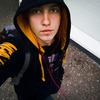 Олег, 24, г.Боровск