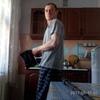 Викто, 39, г.Якутск