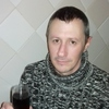 Андре, 37, г.Никополь