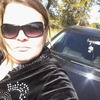 Ирина, 36, г.Шахтинск