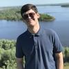 Тойджан, 20, г.Елабуга