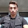 Nozim, 25, г.Конаково