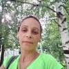 Елена, 37, г.Мостовской