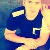 Тамерлан, 21, г.Грозный