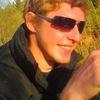 Алексей, 24, г.Мотыгино