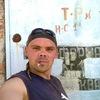 Руслан, 30, г.Луганск