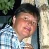 Елена, 39, г.Хойники
