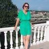 Тамара, 46, г.Дятлово
