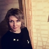Наталья, 33, г.Черкесск