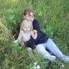 Мария, 30, г.Углегорск