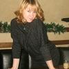 Оксана Беспалова, 28, г.Краснодар