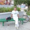 Віктор, 52, г.Ратно