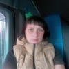Алена, 30, г.Усть-Кут