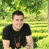 Захар Стефанович, 34, г.Киев
