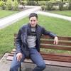 Дима, 25, г.Варшава