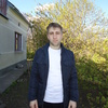 Вадим, 29, г.Тернополь