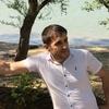 Ислам-Бек, 30, г.Грозный