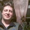 Юрий, 44, г.Сусуман