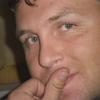 Валентин, 32, г.Троицк