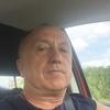 Sergiy, 58, г.Бердичев
