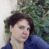 анна, 26, г.Украинка