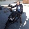 Владимир, 30, г.Осинники