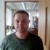 Павел, 28, г.Краснодон