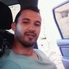 Hamza, 29, г.Танжер