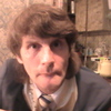 Артур, 49, г.Гатчина