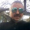 Виталий, 50, г.Шахтерск