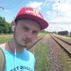 Данил, 17, г.Харьков