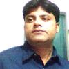 KASHIF, 32, г.Исламабад