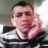 Araik Kirakosyan, 40, г.Ереван