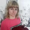 Альона, 27, г.Переяслав-Хмельницкий
