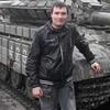 Александр, 25, г.Свердловск