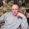 виктор миков, 36, г.Томск