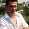 дьявол, 37, г.Харьков