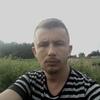 Ігор, 29, г.Киев