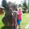 Наталья, 52, г.Красноперекопск