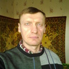 Олег, 39, г.Новополоцк