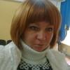 Кристина, 33, г.Верхнеднепровский
