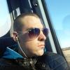 Juris, 28, г.Таллин