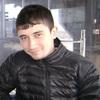Сергей, 25, г.Котельнич