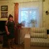 Зоя Попова, 35, г.Волгодонск