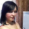 наталия, 27, г.Волжск
