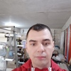 Артем, 30, г.Умань
