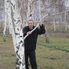Vitalij, 37, г.Волжский (Волгоградская обл.)