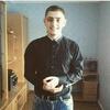 Андрей, 22, г.Ровно